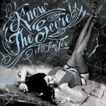 Know the score - All time low