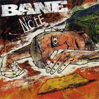 Bane - The Note