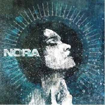 NORA - Dreamers And Deadmen