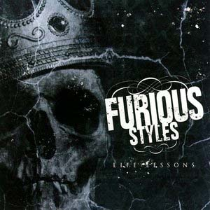 Furious styles - Life Lessions