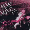 Man Alive - Open Surgery