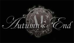 By Autumns End