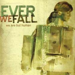 Band page for Ever We Fall