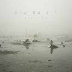 news page for Shadow Age Announce Western U.S. Tour Dates